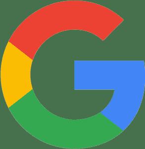 google charlotte dupré étiopathe montrouge
