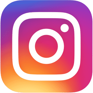 instagram charlotte dupre etiopathe paris montrouge