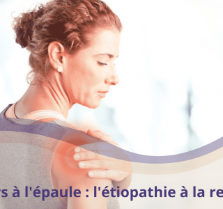 etiopathe paris montrouge